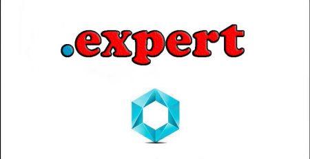 ثبت-دامنه-expert