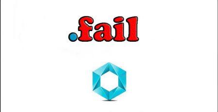 ثبت-دامنه-fail