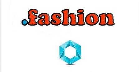 ثبت-دامنه-fashion