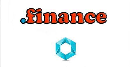 ثبت-دامنه-finance