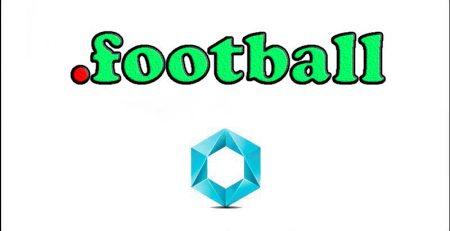ثبت-دامنه-football