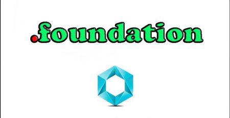ثبت-دامنه-foundation