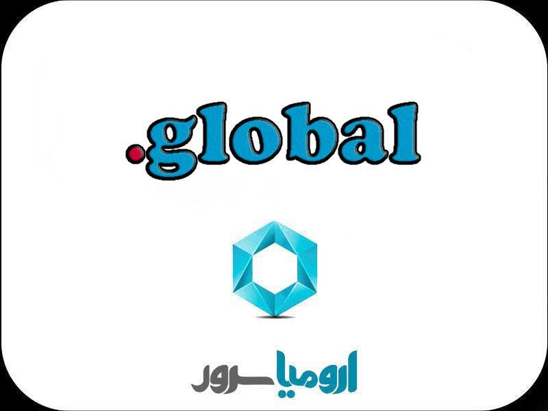 ثبت-دامنه-global