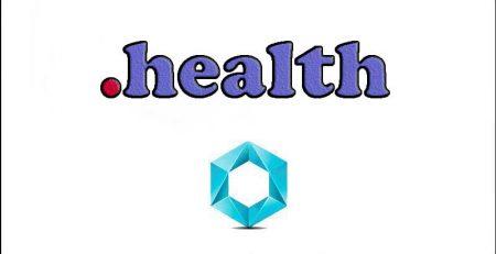 ثبت-دامنه-health