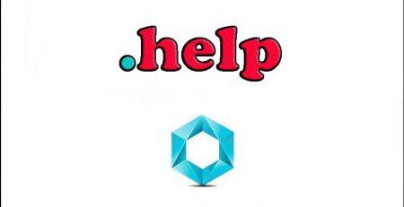 ثبت-دامنه-help