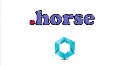 ثبت-دامنه-horse