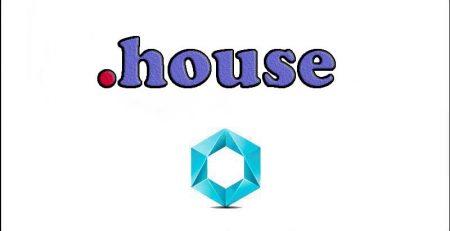 ثبت-دامنه-house