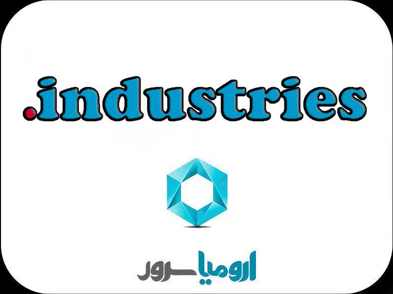 ثبت-دامنه-industries