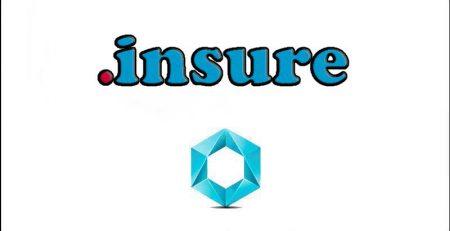 ثبت-دامنه-insure