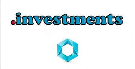 ثبت-دامنه-investments