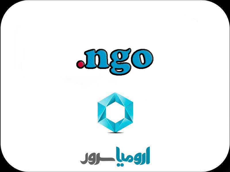 ثبت-دامنه-ngo