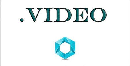 ثبت-دامنه-video