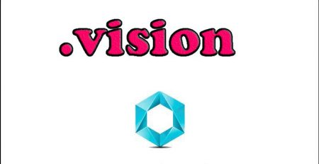 ثبت-دامنه-vision
