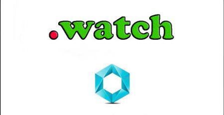 ثبت-دامنه-watch