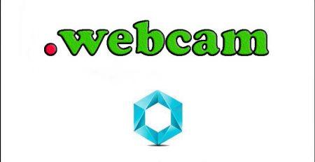 ثبت-دامنه-webcam