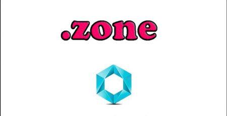 ثبت-دامنه-zone