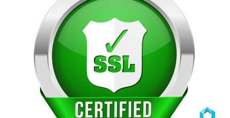گواهینامه-ssl