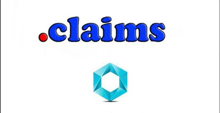 claims-ثبت-دامنه