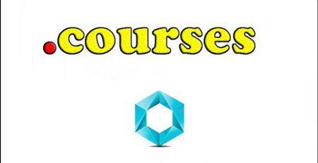 courses-ثبت-دامنه