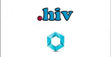 hiv-ثبت-دامنه