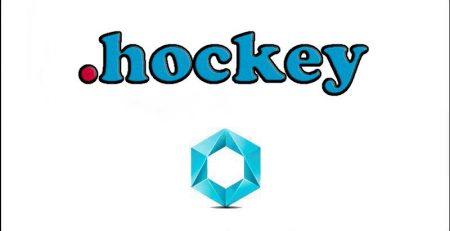 hockey-ثبت-دامنه